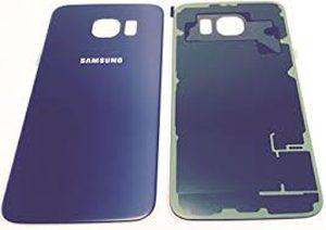 درب پشت اصلی گوشی سامسونگ Galaxy S6 G920