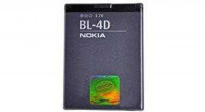 باطری اصلی نوکیا Nokia n97 Mini