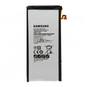 باطری اصلی سامسونگ Galaxy A8