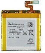 باتری اصلی سونی Sony Xperia Ion LT28