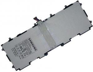 باطری اصلی تبلت Samsung Galaxy Note 10.1 N8000/P5200