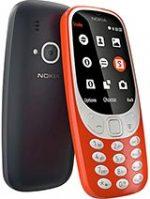 گوشی موبایل نوکیا 2017 Nokia 3310