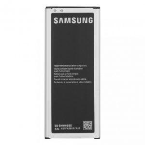 باتری اصلی سامسونگ Samsung Note 4 N910
