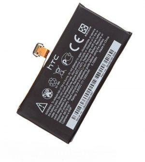 باتری اصلی HTC One V