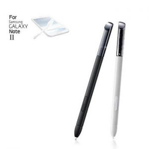 قلم حرارتی Galaxy Note2
