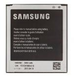 باطری اصلی سامسونگ Samsung Galaxy S4 I9500