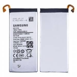 باتری اصلی Samsung Galaxy C5