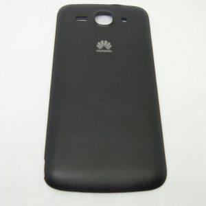 درب پشت گوشی هواوی Huawei Y520