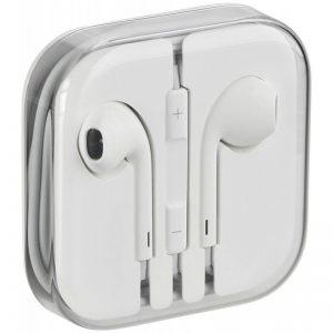 هندزفری اصلی آیفون Apple Original EarPods Handsfree