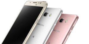 گوشی سامسونگ 2016 Samsung Galaxy J5