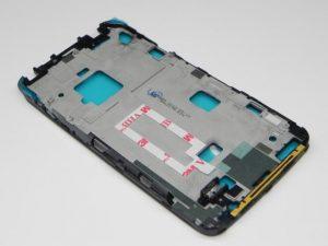 شاسی اصلی اچ تی سی HTC OneX