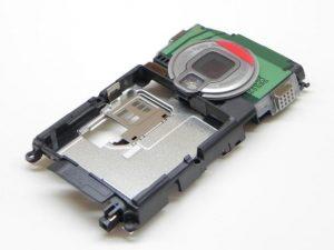 شاسی اصلی گوشی نوکیا Nokia N95