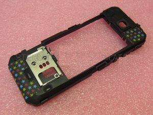 شاسی اصلی گوشی نوکیا Nokia 7210