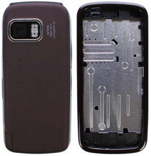 قاب وشاسی اصلی نوکیا Nokia 5800