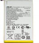 باطری اصلی ایسوز Asus ZenPad 7.0