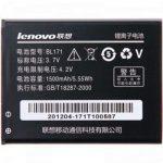 باطری اصلی لنوو Lenovo A60 A65