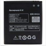 باتری اصلی گوشی لنوو Lenovo BL196 P700