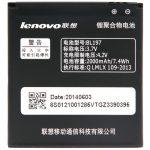 باطری اصلی لنوو Lenovo BL197 A800 S720 A820