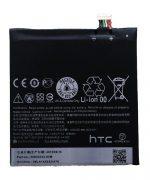 باتری اصلی اچ تی سی HTC Desire 820 826
