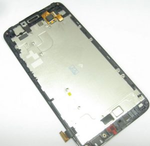 شاسی کامل گوشی Huawei G630