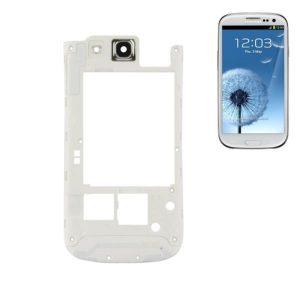 شاسی اصلی سامسونگ Samsung Galaxy S3 I9300