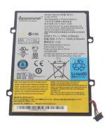 باطری اصلی تبلت لنوو Lenovo Le Pad A1