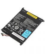 باطری اصلی تبلت لنوو Lenovo Idea Tab S 2007