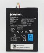 باطری اصلی لنوو Lenovo A5000 A3300