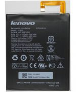 باطری اصلی لنوو Lenovo Tablet A5500 A8-50