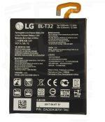 باتری اصلی ال جی LG G6