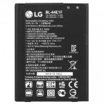 باتری اصلی ال جی LG V20