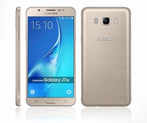 گوشی سامسونگ 2016 Samsung Galaxy J7