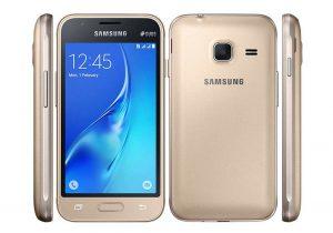 گوشی سامسونگ Samsung Galaxy J1 mini prime