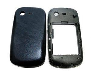شاسی اصلی سامسونگ Samsung S5282