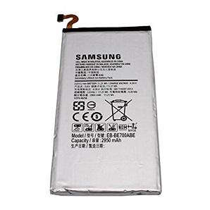 باتری اصلی سامسونگ Samsung galaxy A7 A700