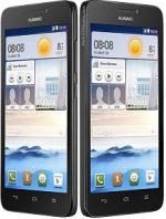 شاسی کامل گوشی هوآوی Huawei G630