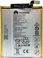 باطری اصلی هوآوی Huawei Mate S
