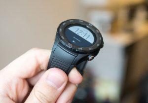 ساعت هوشمند هوآوی Huawei Watch 2