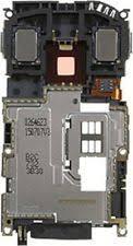 شاسی اصلی گوشی نوکیا Nokia N95/8G