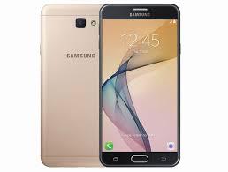 گوشی سامسونگ Samsung Galaxy J7 Prime