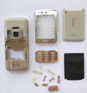 قاب وشاسی اصلی نوکیا Nokia N82