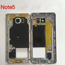 شاسی کامل گوشی سامسونگ Samsung Note 5