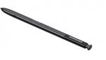 قلم حرارتی سامسونگ Samsung Note 8