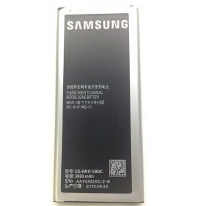 باتری اصلی گوشی سامسونگ Samsung Galaxy Note Edge