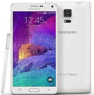 شاسی کامل سامسونگ Samsung Note 4