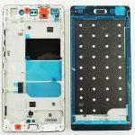 شاسی کامل گوشی هوآوی Huawei P8 Lite