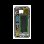 شاسی کامل گوشی سامسونگ Samsung S7