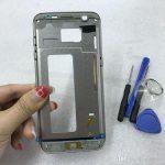 شاسی کامل گوشی سامسونگ Samsung S7 Edge