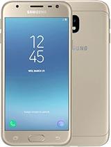 گوشی سامسونگ 2017 Samsung Galaxy J3