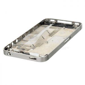 شاسی اصلی گوش آیفون IPhone 4S